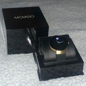 Movado Connect Smartwatch 3660014